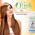 O'Lush Hair Conditi...