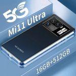Global Version Mi11 Ultra...