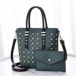 *🔥New Collection High Quality Stylish Bag