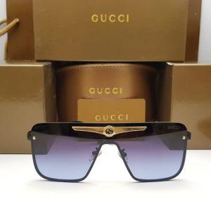 gucci sun glassess