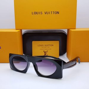 Louis Vuitton Sunglass