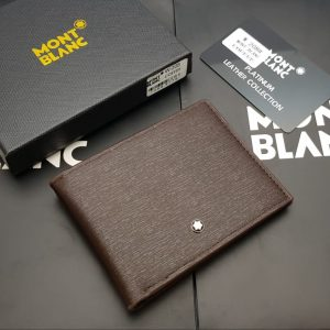 Branded Wallets With Bran...