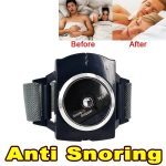 Hot sale Electronic snore...