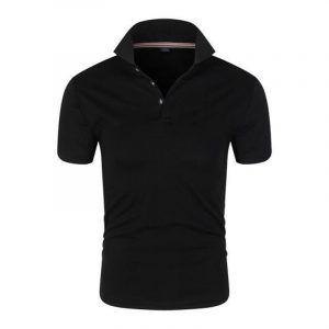 NEW POLO T-SHIRT